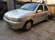 Bán Fiat Siena sản xuất năm 2003, giá 95tr giá 95 triệu tại Đồng Nai