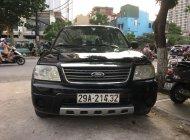 Bán ô tô Ford Escape 2.3L đời 2005 tự động giá 200 triệu tại Hà Nội