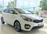 Bán xe Kia Rondo năm 2019, màu trắng giá 585 triệu tại Khánh Hòa