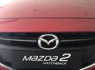 Mazda 2 nhập Thái từ 479tr + Free bảo dưỡng 3 năm giá 479 triệu tại Đà Nẵng