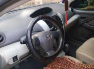 Cần bán gấp Toyota Vios E sản xuất năm 2010 giá 280 triệu tại Thanh Hóa
