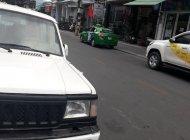 Bán Mekong Pronto sản xuất năm 1992, màu trắng giá 24 triệu tại TT - Huế