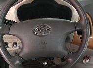 Bán Toyota Innova G sản xuất 2011, màu bạc giá 415 triệu tại Bình Dương