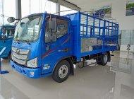 Khuyến mãi lớn nhất trong năm mua bán xe tải 3 tấn rưỡi, 3,5 tấn Bà Rịa  Vũng Tàu   giá 445 triệu tại BR-Vũng Tàu