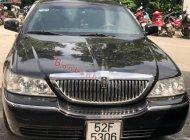 Cần bán Lincoln Town car Signature Limited sản xuất năm 2008, xe nhập, 800 triệu giá 800 triệu tại Lào Cai