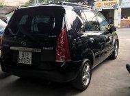 Cần bán Mazda Premacy MPV sản xuất 2003, màu đen, giá tốt 205 triệu đồng giá 205 triệu tại Tp.HCM