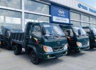 Bán xe ben Cửu Long TMT ZB5035D động cơ Euro 4 giá 300 triệu tại Tp.HCM