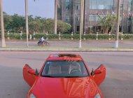 Siêu xe Hyundai Genesis sản xuất năm 2009, màu đỏ, xe nhập giá 479 triệu tại Hải Dương