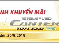 Chương trình khuyến mãi lên đến 1.000 lít dầu cho xe Mitsubishi giá 819 triệu tại Hải Dương