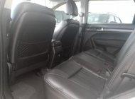 Cần bán gấp Kia Sorento 2.4 2012, màu trắng,xe đẹp, giá chỉ 540tr giá 540 triệu tại Tp.HCM