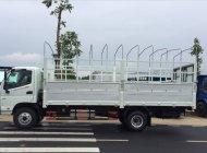 Mua bán xe tải 7 tấn thùng 5,8m BRVT Vũng Tàu - Gía xe tải 7 tấn tốt nhất 2019 giá 474 triệu tại BR-Vũng Tàu