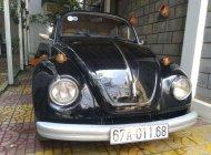 Cần bán Volkswagen Beetle sản xuất năm 1980, màu đen, nhập khẩu chính chủ, 300 triệu giá 300 triệu tại An Giang