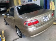 Cần bán xe Fiat Albea ELX sản xuất năm 2006, màu vàng, 98tr giá 98 triệu tại Hải Phòng