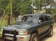 Cần bán Toyota 4 Runner 1990, nhập khẩu, giá chỉ 80 triệu giá 80 triệu tại Quảng Ngãi