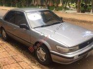 Bán Nissan Bluebird SE 2.0 sản xuất 1991, màu xám, nhập khẩu Nhật giá 70 triệu tại Trà Vinh