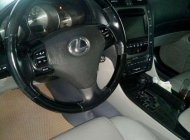 Bán Lexus GS năm sản xuất 2006, màu bạc, nhập khẩu   giá 660 triệu tại Đồng Nai
