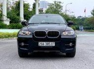 Cần bán lại xe BMW X6 đời 2011, màu đen, nhập khẩu giá 1 tỷ 280 tr tại Hà Nội