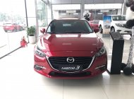 Mazda 3 2019 - Cam kết giá tốt nhât H/Nội, Trả Góp 90% giá 669 triệu tại Hà Nội