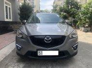 Mazda CX 5 mode 2016 Tự động tphcm giá 695 triệu tại Tp.HCM