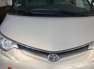 Cần bán xe Toyota Previa 2008 giá 650 triệu tại Bến Tre