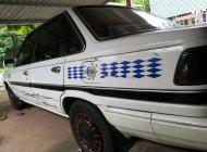 Chính chủ bán Toyota Corona 1985, màu trắng giá 60 triệu tại Bình Dương