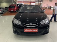 Cần bán xe Hyundai Avante 1.6MT đời 2012, màu đen giá 355 triệu tại Phú Thọ