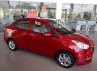 Bán Hyundai Grand I10 1.2AT 120tr nhận xe ngay giá 325 triệu tại Tp.HCM