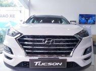 Bán Hyundai Tucson xăng đặc biệt 2019 giá tốt giao ngay KM 30TR PK giá 875 triệu tại Tp.HCM