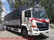 Bán Xe tải Hino FG 9t trả góp giá rẻ giá 290 triệu tại Đồng Nai