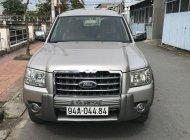 Bán Ford Everest sản xuất 2008, màu hồng phấn giá 320 triệu tại Bạc Liêu