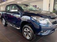 Mazda BT50 nhập Thái, ưu đãi tốt nhất, trả trước 170 triệu giá 580 triệu tại Tp.HCM