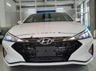 Cần bán xe Hyundai Elantra năm 2019, màu trắng giá 769 triệu tại Lâm Đồng