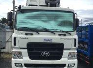 Giá sốc xe Ben HD270-D380 10,3 khối. Liên hệ 0938906243 để biết thêm ưu đãi giá 1 tỷ 770 tr tại Tp.HCM