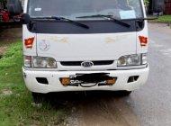Cần bán lại xe Kia K3000S đời 2015, màu trắng xe gia đình, giá chỉ 123 triệu đồng giá 123 triệu tại Thanh Hóa