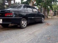 Bán xe Peugeot 405 1988 giá tốt giá 40 triệu tại Bình Dương