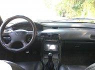 Cần bán Mazda 626 đời 1995, màu xám, xe nhập giá 75 triệu tại Hà Nội