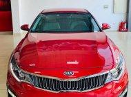 Bán Kia Optima Luxury đời 2019, màu đỏ, 779tr giá 779 triệu tại Tp.HCM