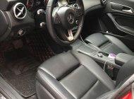 Chính chủ bán Mercedes CLA 200 đời 2016, màu đỏ, nhập khẩu giá 1 tỷ 260 tr tại Hà Nội