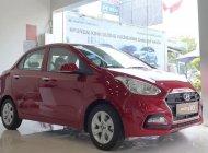 Hyundai i10 1.2AT sedan giảm giá tốt nhất thị trường giá 415 triệu tại Tp.HCM