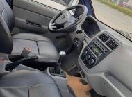 Bán xe tải FOTON 990KG , đời 2018, xe nhập, giá cực tốt giá 202 triệu tại Bình Phước