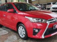 Bán Toyota Yaris nhập Thái Lan Đời 2014, liên hệ giá thương lượng giá 550 triệu tại Tp.HCM