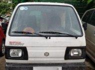 Bán ô tô Suzuki Blind van G năm sản xuất 2005, màu trắng giá 100 triệu tại Hà Nội