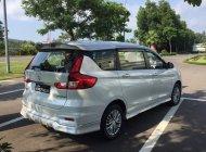 Bán Suzuki Ertiga 2019 số tự động, giá tốt giá 545 triệu tại Hà Nội