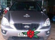 Bán Kia Carens đời 2013, màu xám, giá chỉ 385 triệu giá 385 triệu tại Kon Tum