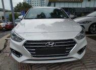 Cần bán Hyundai Accent đời 2019 giá tốt giá 539 triệu tại Khánh Hòa