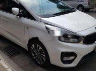 Bán Kia Rondo năm sản xuất 2018, màu trắng giá cạnh tranh giá 570 triệu tại Khánh Hòa