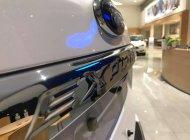 Nhanh tay Rinh xế hộp sang về nhà ăn tết xe Ford Exlorer 2019, cam kết giá tốt nhất TPHCM với nhiều ưu đãi từ Đại Lý giá 2 tỷ 268 tr tại Tp.HCM