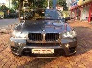 BMW X5 7 chỗ ngồi, sản xuất 2011 giá 1 tỷ 190 tr tại Hà Nội