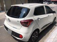 Bán xe Hyundai i10 đời 2019, màu trắng, giá tốt giá 358 triệu tại Hà Nội