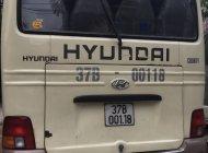 Bán xe Hyundai County 2007 giá 320 triệu tại Hà Nội